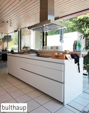 bulthaup musterk che musterk che bulthaup b1. Black Bedroom Furniture Sets. Home Design Ideas