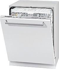 Spulmaschine geschirrspulmaschine g 5565 scvi xxl for Geschirrspülmaschine miele