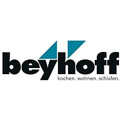 musterk chen m bel beyhoff in bottrop. Black Bedroom Furniture Sets. Home Design Ideas