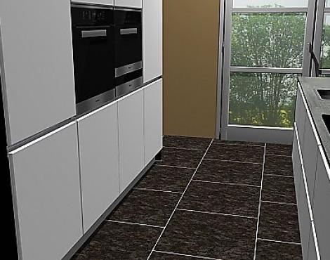 otto kchenplaner cheap kuchenzeile otto restaurant forsthaus marcus grua aus der ka che with. Black Bedroom Furniture Sets. Home Design Ideas