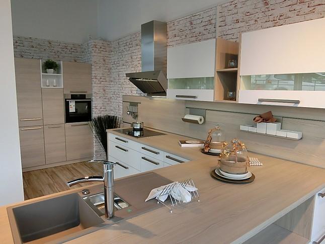 sch ller musterk che sch ller musterk che mit. Black Bedroom Furniture Sets. Home Design Ideas