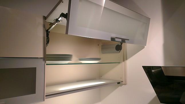 wellmann musterk che wellmann ausstellungsk che in trossingen von k chenwelten trossingen. Black Bedroom Furniture Sets. Home Design Ideas