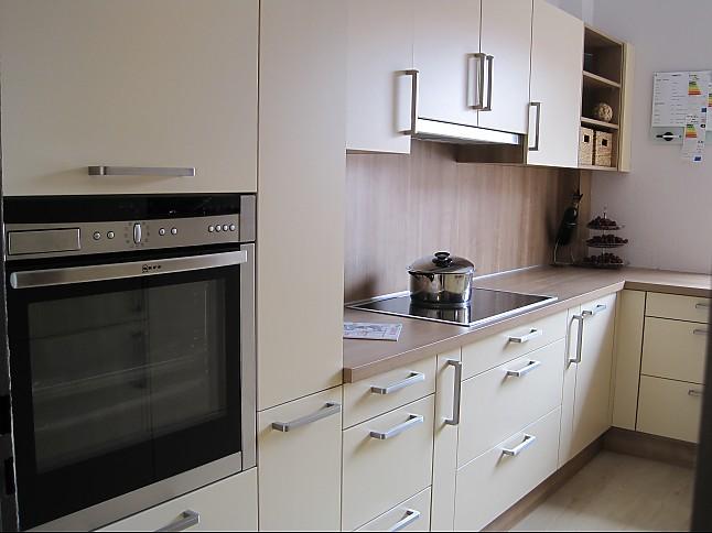 Störmer Küche störmer küchen musterküche toulouse ausstellungsküche in wiesbaden