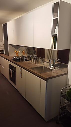 sachsenk chen musterk che g nstige zeile. Black Bedroom Furniture Sets. Home Design Ideas