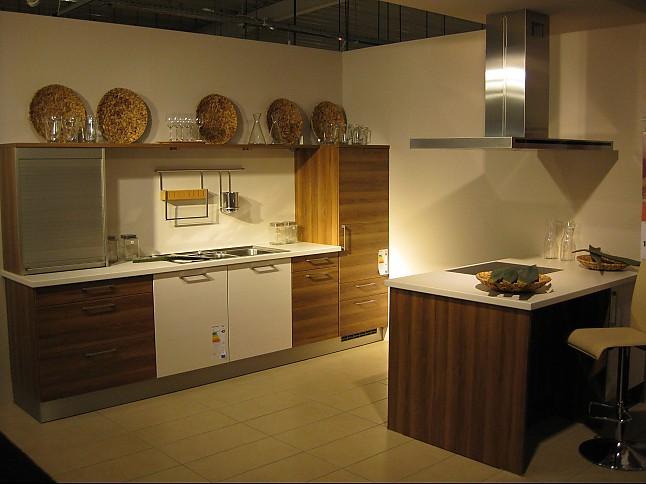sch ller musterk che sch ller creativ ausstellungsk che in beckum neubeckum von kuschnereit. Black Bedroom Furniture Sets. Home Design Ideas