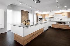 Kuchen Altenstadt Kuchenstudio Amann Gmbh Ihr Kuchenstudio In