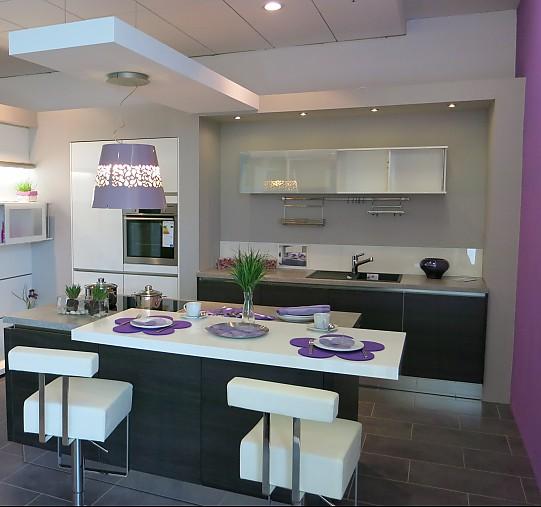 k chen angebote sterreich neuesten design kollektionen f r die familien. Black Bedroom Furniture Sets. Home Design Ideas