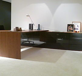 nobilia musterk che barrierefreie k che mit siemens ger ten barrierefrei ausstellungsk che. Black Bedroom Furniture Sets. Home Design Ideas