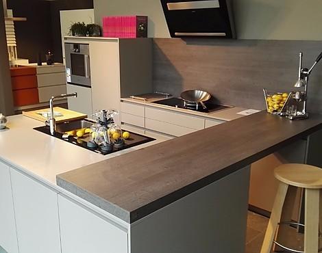 Musterkuchen die kuche in freiburg for Küche freiburg
