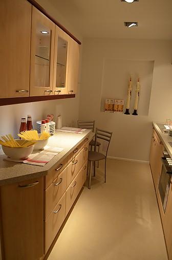 sch ller musterk che musterk che koje 19 filiale radebeul ausstellungsk che in pirna von xxl. Black Bedroom Furniture Sets. Home Design Ideas