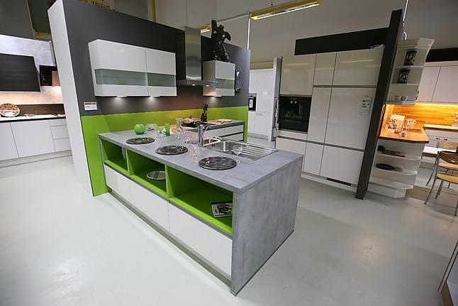 Gaggenau Küche mit genial design für ihr wohnideen