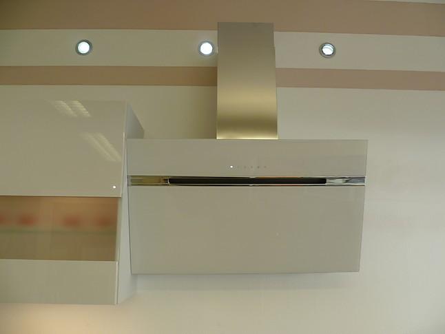 Dunstabzug stripe wh dunstabzugshabe elica küchengerät von in