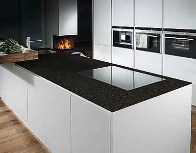 strasser ber den arbeitsplatten hersteller strasser. Black Bedroom Furniture Sets. Home Design Ideas