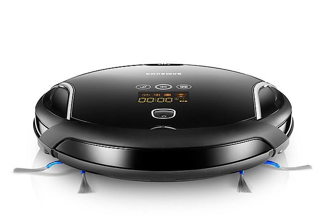 sonstige und zubeh r navibot vcr8980l3k xeg staubsauger roboter samsung k chenger t von josef. Black Bedroom Furniture Sets. Home Design Ideas