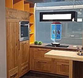 k chen b hl objekt und k che baden gmbh ihr k chenstudio in b hl. Black Bedroom Furniture Sets. Home Design Ideas