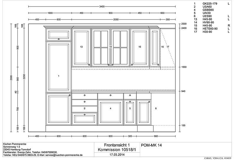 nolte musterk che hochglanz wei mk 14 incl ger te und apl ausstellungsk che in hamburg von. Black Bedroom Furniture Sets. Home Design Ideas