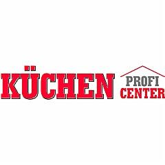Kuchen Dresden Kuchen Profi Center Ihr Kuchenstudio In Dresden