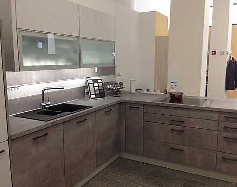 musterk chen k chenstudio der besonderen art in leipzig. Black Bedroom Furniture Sets. Home Design Ideas