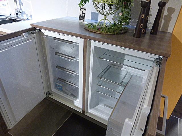 Küche Komplett Angebot ~ contur musterküche l küche komplett mit siemens elektrogeräten ausstellungsküche in frielendorf