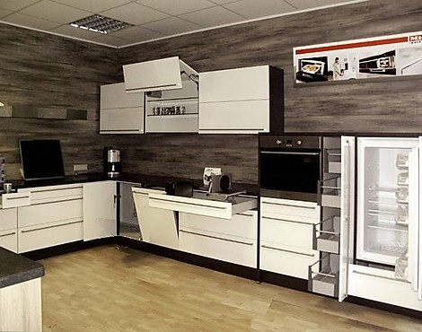musterk chen morgenroth k chen licht in rostock. Black Bedroom Furniture Sets. Home Design Ideas
