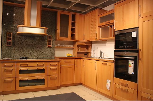 nordwald musterk che ausstellungsk chen abverkauf wegen umzug ausstellungsk che in dillingen. Black Bedroom Furniture Sets. Home Design Ideas