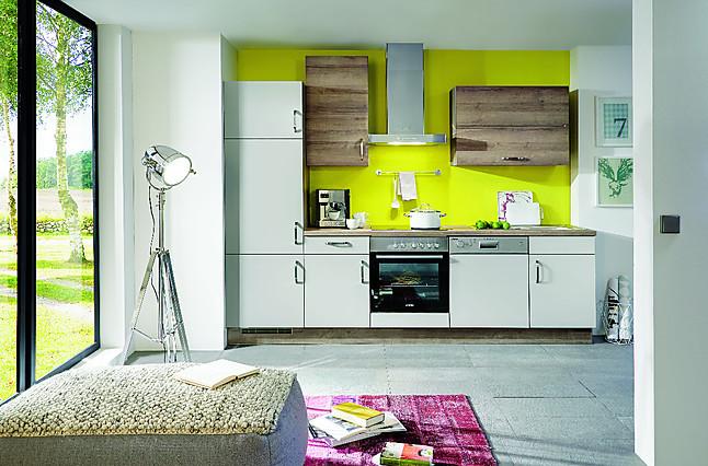 nobilia musterk che nobilia k chenzeile sonderangebot ausstellungsk che in herne von varia. Black Bedroom Furniture Sets. Home Design Ideas