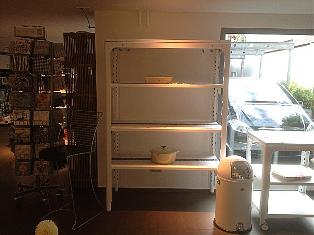 k chen atlas bewertung 2017 08 23 07 40 14. Black Bedroom Furniture Sets. Home Design Ideas