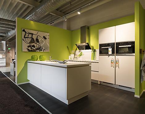 Musterkuchen Ideenhaus Rodemann In Bochum
