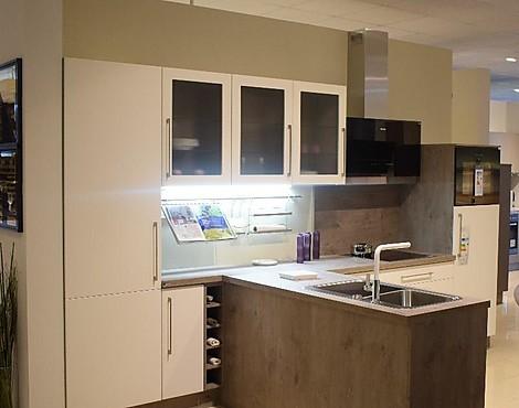 brigitte kuchen contura appetitlich foto blog f r sie. Black Bedroom Furniture Sets. Home Design Ideas