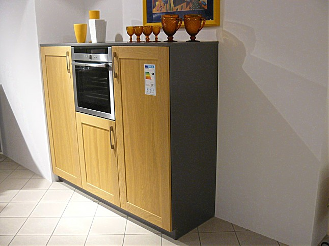 kh system m bel musterk che zeitlose k chen mit. Black Bedroom Furniture Sets. Home Design Ideas