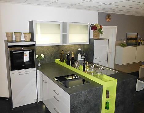 Varia Röttenbach Das Küchenstudio Prühäuser In Röttenbach Bei