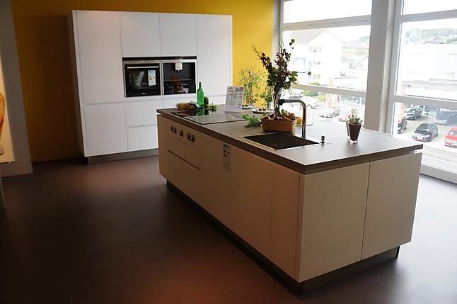 alno musterk che einbauk che musterk che koje. Black Bedroom Furniture Sets. Home Design Ideas