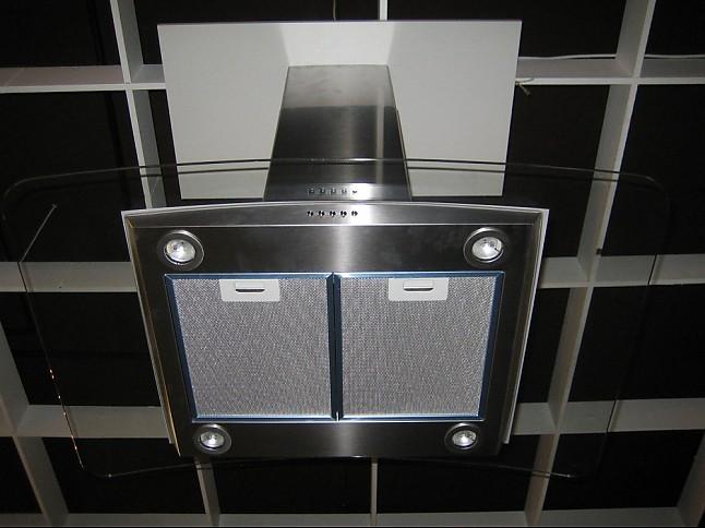 Dunstabzug ent 4025 e nt air inselesse: nt air küchengerät von in