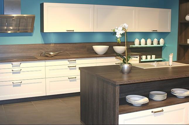 Küche 250Cm ist schöne stil für ihr wohnideen