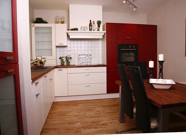 rwk musterk che musterk chen abverkauf ausstellungsk che in regensburg von pusch schreib gmbh. Black Bedroom Furniture Sets. Home Design Ideas