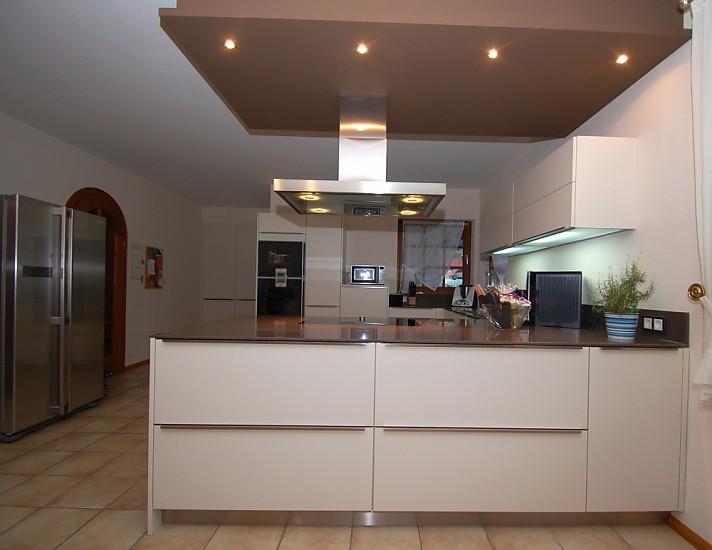 corianplatte gaggenau einbauger te und deckenkoffer f r. Black Bedroom Furniture Sets. Home Design Ideas