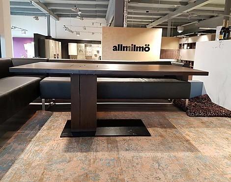 vito kuchen anna : Musterk?chen und Angebote von K?chen Art GmbH (Freudenberg)