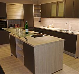 k chen zwischen alt tting und m hldorf kkl k chen ihr k chenstudio in teising. Black Bedroom Furniture Sets. Home Design Ideas