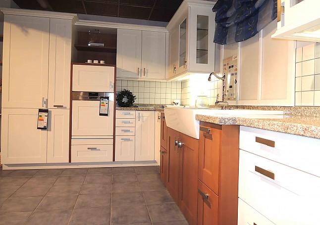rational musterk che k15 47 2 ausstellungsk che in burghausen von master s k chen. Black Bedroom Furniture Sets. Home Design Ideas