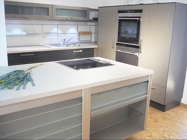 Küchen Karlsruhe schmidt küchen musterküche legos micronlack 2 farbig