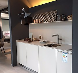 bulthaup musterk che musterk che in zeitlosem design. Black Bedroom Furniture Sets. Home Design Ideas