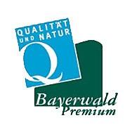 """Siegel """"Bayerwald Premium"""""""