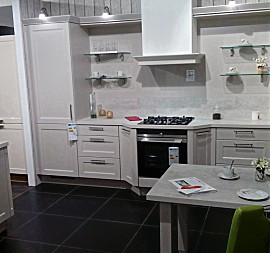 Kuchen Leipzig Kuchentrend Leipzig Gmbh Ihr Kuchenstudio In Ihrer