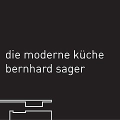 K chen nahe neubiberg und unterhaching bei m nchen die for Die moderne kuche ottobrunn