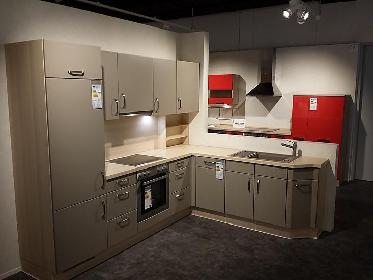 Küchentreff München nauhuri com küchen münchen nord neuesten design kollektionen für die familien