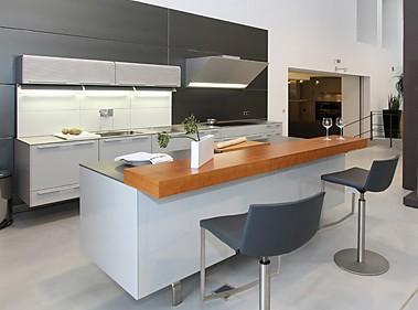 bulthaup musterk che exklusive luxusk che ausstellungsk che in moers kapellen von thelen. Black Bedroom Furniture Sets. Home Design Ideas