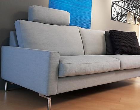musterk chen m bel rau in kirchheim teck. Black Bedroom Furniture Sets. Home Design Ideas