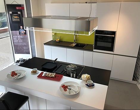 Küchen Angebote Individuell Geplante Küchen Und Musterküchen