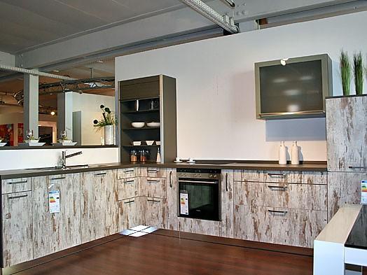 cube musterk che zeitlose l k che zum abverkaufspreis ausstellungsk che in rastatt von grimm k chen. Black Bedroom Furniture Sets. Home Design Ideas