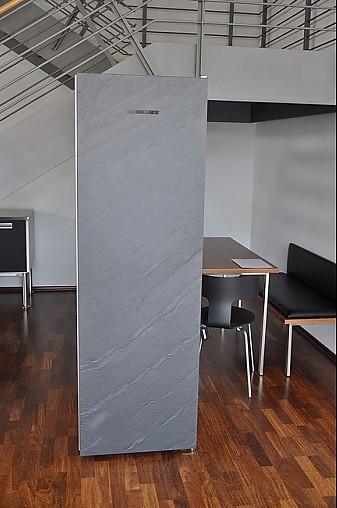 Kühlschrank KBs 3864 Kühlschrank Schiefer: Liebherr-Küchengerät von ...